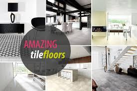 kitchen floor tiles small space: tile floor design ideas tile floors designs tile floor design ideas