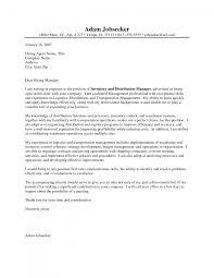 resume for supervisor position cipanewsletter cover letter cover letter for supervisor cover letter for