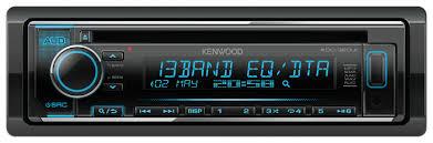 <b>Автомагнитола KENWOOD KDC-320UI</b> — купить по выгодной ...