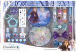 Купить игровой <b>набор детской декоративной косметики</b> Frozen ...