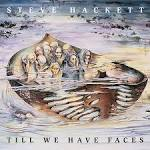 A Doll That's Made in Japan by Steve Hackett