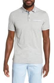 <b>Men's Polo</b> Shirts | Nordstrom