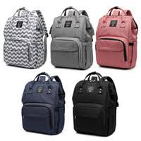 <b>Backpacks</b> For Diaper <b>Bags</b> Australia | New Featured <b>Backpacks</b> For ...
