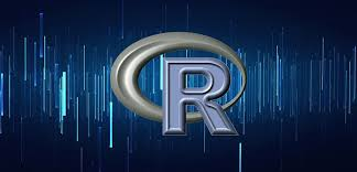 R Programming Assignment Help  R Programming Help Online