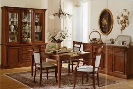 Dining Room Sets For Small Apartments Dining Room Tables For Apartments Photo Album Home Decoration Ideas
