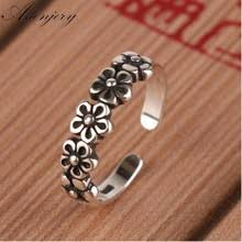 Popular Rich Ring-Buy Cheap Rich Ring lots from China Rich Ring ...