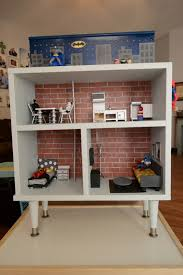 preppy mom diy dollhouse furniture on the cheap cheap doll houses with furniture
