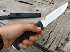 Kizlyar простой <b>тактический нож</b> с фиксированным лезвием ...