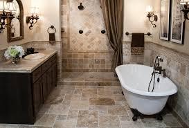 ideas small bathrooms shower sweet: bathroom remodel ideas bathroom remodel home improvement bath tubs placing design bathroom bright brown design