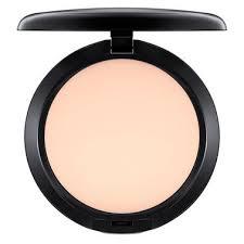 <b>Studio Fix Powder</b> Plus Foundation - <b>MAC</b> Cosmetics | MECCA