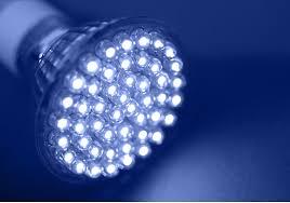 Qual a melhor lâmpada para iluminar cada ambiente? O Repórter Eco responde