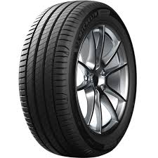 <b>Michelin PRIMACY 4</b> Tyres for Your Vehicle | Tyrepower