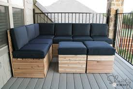 pallet backyard furniture. creative pallet outdoor furniture with classic home interior design backyard