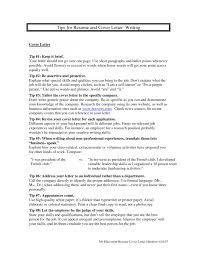file info resume cover letter bullet points sample resume for file info resume cover letter bullet points sample resume for stay at home mom resume cover letter stay at home mom resume job description stay at home