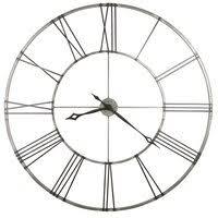 <b>Настенные</b> часы — купить на Яндекс.Маркете