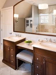 inspiration bathroom vanity chairs: bathroom vanities mississauga vanity cabinets perfect bath ont canada