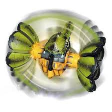 Робот <b>монстр Samewin Bakugan</b> Deformed Monster Shoker 27Mhz ...