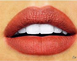 Image result for fashion lipstick
