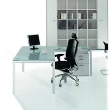 modern contemporary office desks and furniture executive office glass italian desks broadway green office furniture