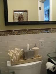 simple designs small bathrooms decorating ideas: magnificent ideas how to decorate small bathroom beautiful very small bathroom design ideas interior