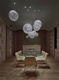 crystal chandeliers chicago interior designer jordan guide grouping dining room centerpieces dining room table chandelier ideas home interior lighting chandelier
