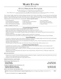 assistant office manager resume sample summary of qualification healthcare office manager resume sample 2011 3 medical office dental office manager resume templates professional office