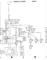repair 1975 cj5 engine diagram 1975 image wiring diagram wiring diagram for jeep cj5 wiring wiring diagrams further m38a1 and vintage body parts 4