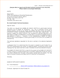best grants administrative assistant cover letter examples gallery photos of cover letter