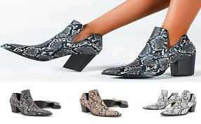 Amazon.com: Kenvina <b>New Boots</b> for <b>Women</b> ,<b>Pointed</b> High ...