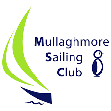 adults sailing mullaghmore sailing club