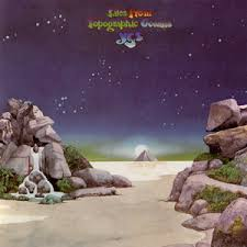 <b>Tales</b> from Topographic Oceans - Wikipedia