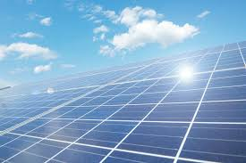 <b>3</b> Simple Ways to Make the Most of Your New <b>Solar Panels</b> ...