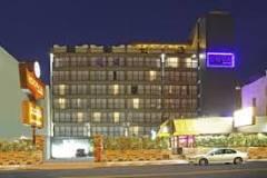 Cova Hotel, San Francisco, CA - Booking.com