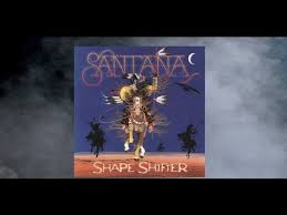 <b>Shape</b> Shifter Live in 2008 with commentary by Carlos <b>Santana</b> ...