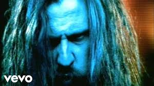 <b>Rob Zombie</b> - Feel So Numb - YouTube