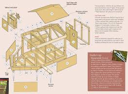 images about Pirate ship cubby on Pinterest   Pirate Ships    Learn more at l y com