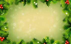 christmas greeting card message background psd template christmas card designs bg vector hd