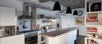 best ceiling light fixture ceiling industrial lighting fixtures industrial lighting