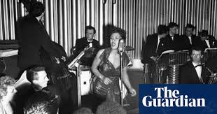 Strange Fruit: the first great protest song | Jazz | The Guardian