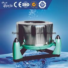 automatic laundry folder automatic laundry folder suppliers and manufacturers at alibabacom laundry presser