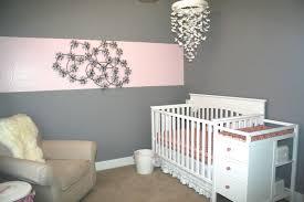 gorgeous baby nursery room decoration using baby nursery chandelier awesome baby nursery design and decoration chandelier girls room