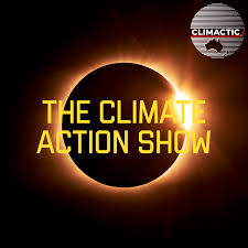 The Climate Action Show