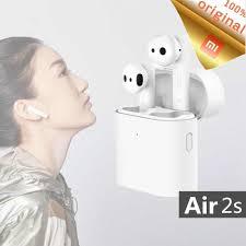 <b>2020 New Xiaomi Airdots</b> Pro 2s Mi True Wireless Earphone 2 TWS ...