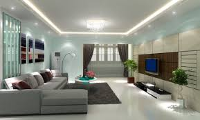 Small Living Room Color Living Room Ideas Colors 18 Photos Of The Small Living Room Colors