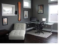 beautiful home office ideas beautiful home office home