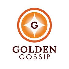 Golden Gossip
