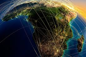 Image result for africa pics