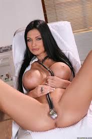 Porn For gt Nurse Aletta Ocean aletta ocean h.