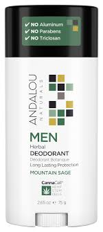 Купить <b>дезодорант для тела canna</b> cell men deodorant mountain ...