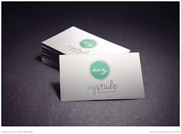 business cards design tips to create a great professional business cards design 6 tips to create a great
